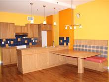 Loft/Studio for sale in Ville-Marie (Montréal), Montréal (Island), 1449, Rue  Saint-Alexandre, apt. 804, 22673417 - Centris