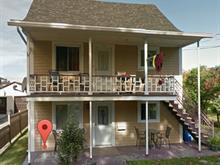 Duplex à vendre à Saint-Raphaël, Chaudière-Appalaches, 153 - 153A, Rue  Principale, 23950294 - Centris