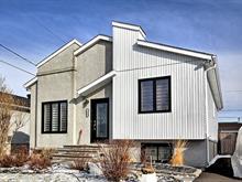 Maison à vendre à Chambly, Montérégie, 1585, Rue  Akilas-Maynard, 21955366 - Centris