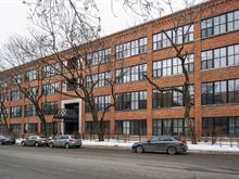Condo for sale in Mercier/Hochelaga-Maisonneuve (Montréal), Montréal (Island), 2600, Avenue  Bennett, apt. 404, 10973776 - Centris