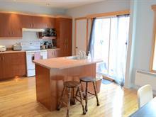 Condo / Apartment for rent in Verdun/Île-des-Soeurs (Montréal), Montréal (Island), 6101, Rue  Monteith, 19718389 - Centris