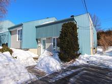 House for sale in Saint-Augustin-de-Desmaures, Capitale-Nationale, 209, Route  Racette, 12741272 - Centris