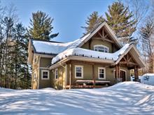 House for sale in Val-des-Monts, Outaouais, 69, Chemin de l'Émeraude, 13386826 - Centris