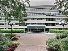 Condo for sale in La Cité-Limoilou (Québec), Capitale-Nationale, 20, Rue des Jardins-Mérici, apt. 722, 21425275 - Centris