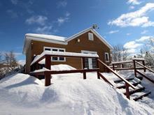 House for sale in New Richmond, Gaspésie/Îles-de-la-Madeleine, 339, Chemin de Saint-Edgar, 9042020 - Centris