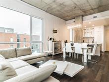Condo / Appartement à louer à Saint-Laurent (Montréal), Montréal (Île), 2480, Rue des Nations, app. 501, 15310593 - Centris