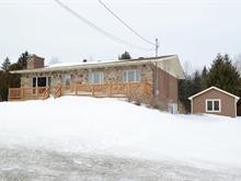 House for sale in Sainte-Sophie, Laurentides, 2610, 4e Avenue, 17542956 - Centris