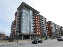 Condo for sale in Saint-Léonard (Montréal), Montréal (Island), 4720, Rue  Jean-Talon Est, apt. 910, 26966479 - Centris