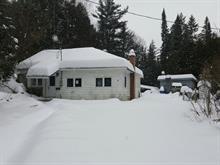 House for sale in Val-des-Monts, Outaouais, 11, Chemin du Ruisselet, 25020111 - Centris