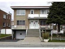 Triplex à vendre à Saint-Léonard (Montréal), Montréal (Île), 7051 - 7055, Rue  Deslierres, 14095362 - Centris