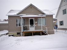 House for sale in Trois-Rivières, Mauricie, 215, Rue  Rochefort, 16905388 - Centris