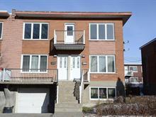 Duplex for sale in Lachine (Montréal), Montréal (Island), 920 - 922, 56e Avenue, 13773093 - Centris