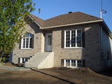 Duplex à vendre à Lachute, Laurentides, 318 - 318A, Rue  Henry, 10483505 - Centris