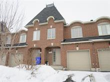 House for sale in Aylmer (Gatineau), Outaouais, 486, Rue  Chagnon, 16693025 - Centris