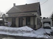 Maison à vendre à Saint-François-du-Lac, Centre-du-Québec, 193, Rue  Gladu, 14408349 - Centris