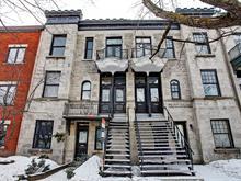Condo à vendre à Le Plateau-Mont-Royal (Montréal), Montréal (Île), 3900, Rue  Saint-Hubert, 19924858 - Centris