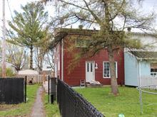 Maison à vendre à La Haute-Saint-Charles (Québec), Capitale-Nationale, 9265, Rue  Rémy, 11437074 - Centris