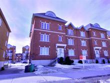 Condo for sale in Saint-Laurent (Montréal), Montréal (Island), 1914, boulevard  Alexis-Nihon, 11650775 - Centris