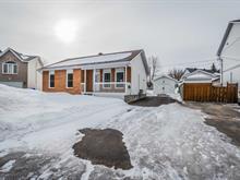 Maison à vendre à Gatineau (Gatineau), Outaouais, 72, Rue de La Malbaie, 25178977 - Centris