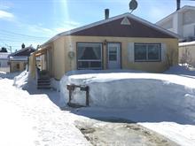 Duplex à vendre à La Sarre, Abitibi-Témiscamingue, 81 - 83, 1re Avenue Ouest, 27201907 - Centris