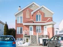 Condo à vendre à Deux-Montagnes, Laurentides, 636, boulevard de Deux-Montagnes, 14108956 - Centris