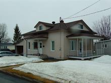 Maison à vendre à Windsor, Estrie, 43, 2e Avenue, 19264172 - Centris