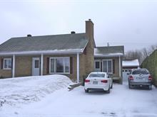House for sale in Victoriaville, Centre-du-Québec, 300, Rue  Vaillancourt, 24086715 - Centris
