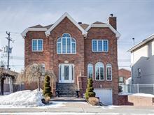 House for sale in Rivière-des-Prairies/Pointe-aux-Trembles (Montréal), Montréal (Island), 12110, 50e Avenue (R.-d.-P.), 16805575 - Centris