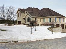 Maison à vendre à Saint-Joseph-du-Lac, Laurentides, 1219, Chemin  Principal, 19817225 - Centris