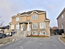 Maison à vendre à Saint-Philippe, Montérégie, 6, Rue  Jasmine, 24246075 - Centris
