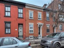House for sale in Le Sud-Ouest (Montréal), Montréal (Island), 1641, Rue  Wellington, 16151801 - Centris