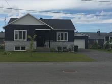 Maison à vendre à Princeville, Centre-du-Québec, 104, Rue  Desrochers, 17001356 - Centris