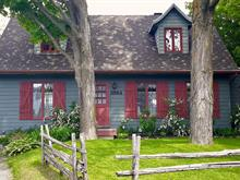 Maison à vendre à Saint-Augustin-de-Desmaures, Capitale-Nationale, 258A, Route  138, 22092412 - Centris