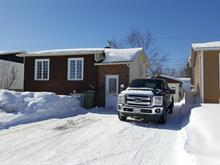 House for sale in Val-d'Or, Abitibi-Témiscamingue, 273, Rue  Courchesne, 27175131 - Centris