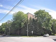 Condo for sale in Le Vieux-Longueuil (Longueuil), Montérégie, 560, Rue  Saint-Laurent Ouest, apt. 222, 17163466 - Centris