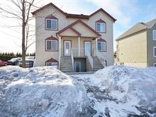 Triplex for sale in Contrecoeur, Montérégie, 610 - 650, Rue  Jacques, 22421643 - Centris