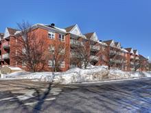 Condo à vendre à Sainte-Foy/Sillery/Cap-Rouge (Québec), Capitale-Nationale, 3775, Rue  Le Marié, app. 101, 20500276 - Centris