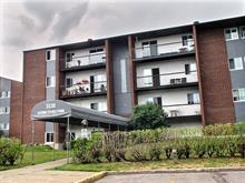 Condo à vendre à Sainte-Foy/Sillery/Cap-Rouge (Québec), Capitale-Nationale, 3330, Rue  France-Prime, app. 408, 10351302 - Centris
