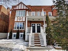 Condo à vendre à Côte-des-Neiges/Notre-Dame-de-Grâce (Montréal), Montréal (Île), 5974, Rue de Terrebonne, 21437056 - Centris