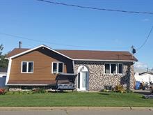 Maison à vendre à Shawinigan, Mauricie, 9252, Avenue des Grands-Jardins, 17288789 - Centris