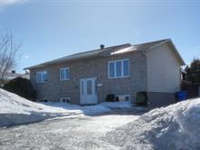 Maison à vendre à Repentigny (Repentigny), Lanaudière, 24, boulevard  Richelieu, 14086190 - Centris