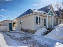 Maison à vendre à La Haute-Saint-Charles (Québec), Capitale-Nationale, 1227, Rue de Fronsac, 12741762 - Centris