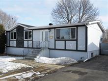 House for sale in Pincourt, Montérégie, 94, 23e Avenue, 20418956 - Centris