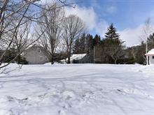 Land for sale in Charlesbourg (Québec), Capitale-Nationale, boulevard  Henri-Bourassa, 26978184 - Centris