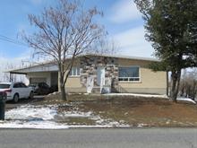 Maison à vendre à Saint-Hyacinthe, Montérégie, 7470, Chemin du Rapide-Plat Sud, 15906047 - Centris