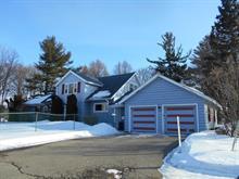 House for sale in L'Île-Bizard/Sainte-Geneviève (Montréal), Montréal (Island), 20, Chemin  North Ridge, 9862804 - Centris