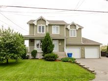Maison à vendre à Les Cèdres, Montérégie, 131, Rue des Lilas, 10197342 - Centris