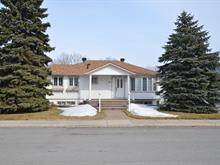 House for sale in Laval-des-Rapides (Laval), Laval, 57, Avenue  Labrie, 13897100 - Centris