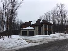 Maison à vendre à Saint-Joseph-du-Lac, Laurentides, 101, Croissant du Belvédère, 28892345 - Centris