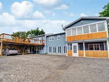 House for rent in Bowman, Outaouais, 11, Chemin  Lamoureux, 16995599 - Centris